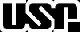 logo_USP_branco