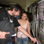 Congresso Etologia Alfenas Nov 2010 076