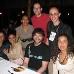 Congresso Etologia Alfenas Nov 2010 082