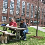 Harvard Abril 2007 006