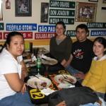 Harvard Maio 2007 346