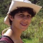 Alessandra Zola Ramin