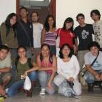 coleta maio 2010 matinha 006