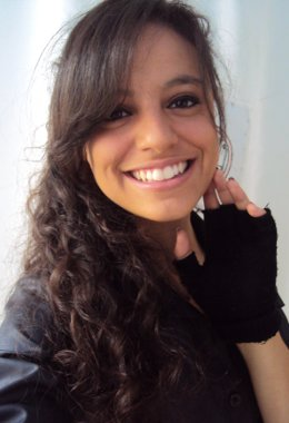 Jessica Silva Campanha - jessica